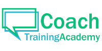 Coach Training Academy
